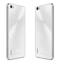Huawei-Honor-6-2.jpg