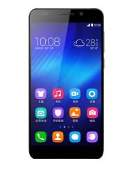 Huawei-Honor-6-3.jpg