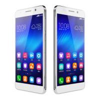 Huawei-Honor-6-5.jpg