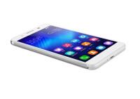 Huawei-Honor-6-6.jpg