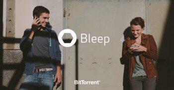 BitTorrent developing its own secure communications app for Android