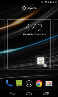 How-to-customize-your-Android-battery-status-indicator-02.png
