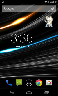 How-to-customize-your-Android-battery-status-indicator-03.png