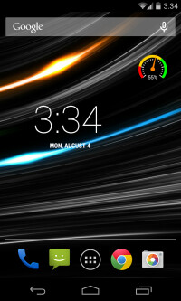 How-to-customize-your-Android-battery-status-indicator-05.png