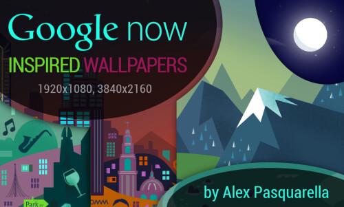 Alex Pasquarella Wallpaper gallery