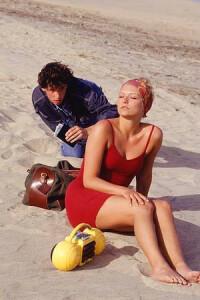art-353-Pickpocket-Thief-Beach-300x0.jpg