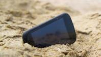 Smartphone-am-Strand-1024x576-c38686581b5f9f32.jpg