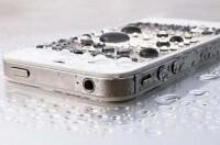 Fix-Water-Damage-iPhone-FSMdotCOM.jpg
