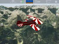 ipad-aerofly-fs.jpg