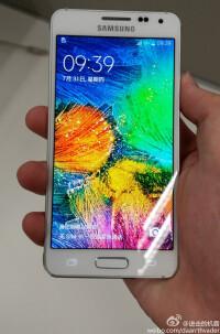 Samsung-Galaxy-Alpha-01.jpg
