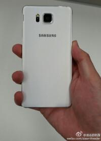 Samsung-Galaxy-Alpha-03.jpg