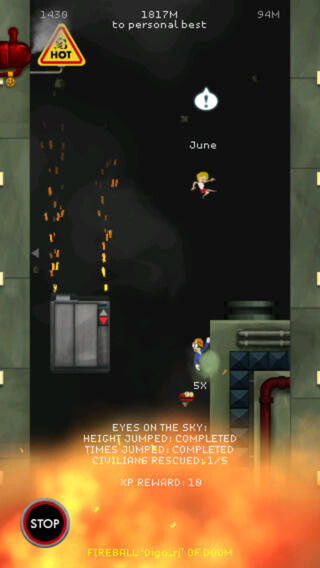 Mechanic Panic - $0.99, down from $1.99