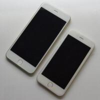 Apple-new-iPhones-hidden-FaceTime-camera-01