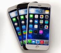 Apple-new-iPhones-hidden-FaceTime-camera-02
