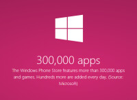 Microsoft-Windows-Phone-Store-numbers-01-300000-apps.png