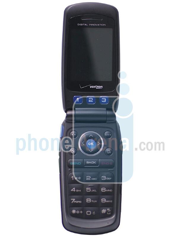 8630 - Verizon prepares 15 still unannounced phones for release