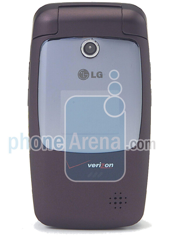 VX5300 - Verizon prepares 15 still unannounced phones for release