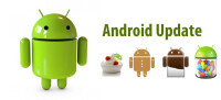 update-android2