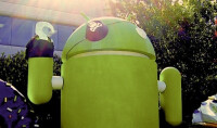 android-piracy-security-issues