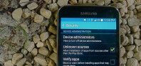 enable-unknown-sources-so-you-can-download-third-party-apps-your-galaxy-s5.1280x600