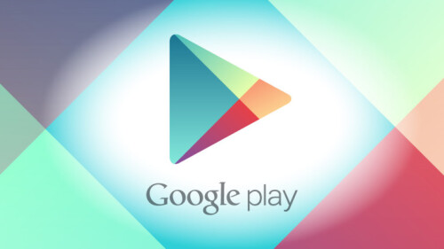Stick to the safe haven: the official Google Play Store