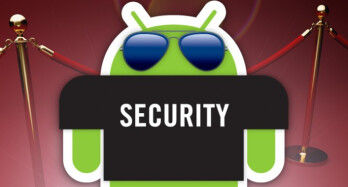 Android antivirus tutorial: how to keep your phone safe from malware