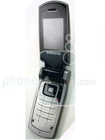 U700 - Verizon prepares 15 still unannounced phones for release