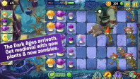 Best-free-tower-defense-Android-Plants-vs-Zombies-2.png