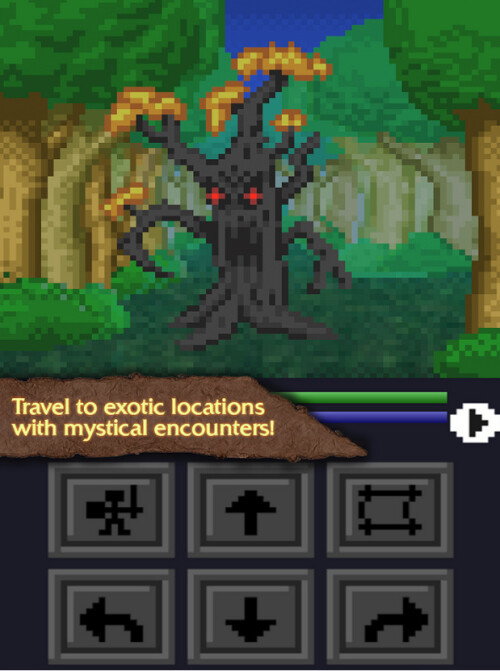 QuestLord - $0.99, down from $1.99