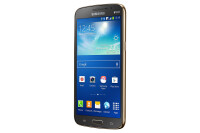 Samsung-Galaxy-Grand-2-gold-01.jpg