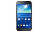 Samsung-Galaxy-Grand-2-gold-03.jpg