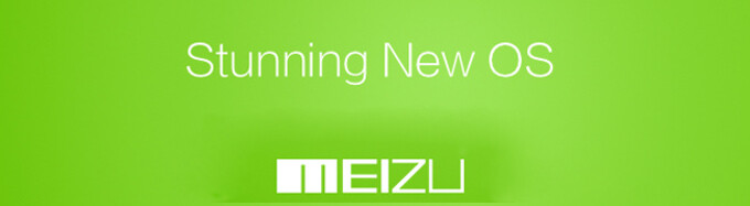 "Meizu teases a ""stunning new OS"", Ubuntu Touch immediately pops into mind"