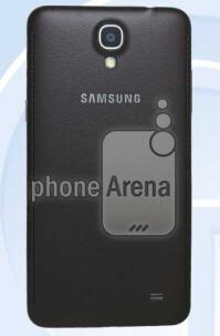 Samsung-Galaxy-Mega-2-photos-02.jpg