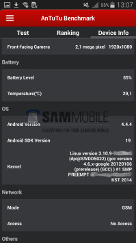 Samsung-Galaxy-Alpha-benchmarks-and-specs-05.png