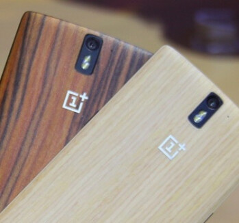 Marketing idea for OnePlus: How about just selling the phone?