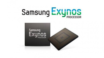 Samsung's Galaxy Alpha comes with Exynos 5430, the world's first 20nm HKMG based chip