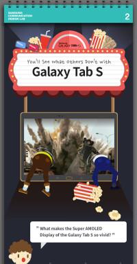 Samsung-Super-AMOLED-infographic-02