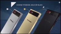 Lenovo-S860-05.jpg