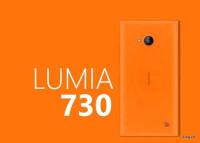 Lumia-730-02.jpg
