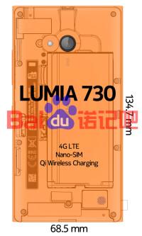 LUmia-730-03.png