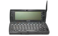Nokia-9110.jpg