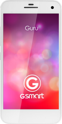GSmart-Guru-White01.jpg