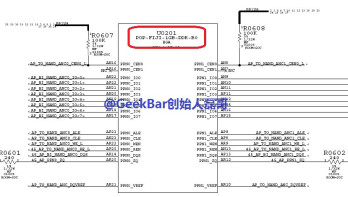 The Apple iPhone 6 rumored to come with 1GB of RAM aboard