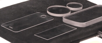 Sapphire vs Corning's Gorilla Glass: what is sapphire and is it really tougher?