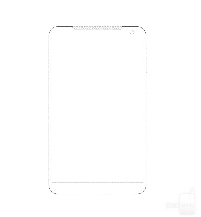 Samsung patents several new devices, including a Galaxy ...