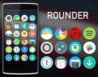 Rounder-L.jpg