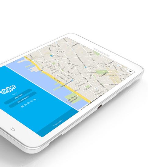 Samsung and Barnes & Noble unveil Galaxy Tab 4 Nook tablet