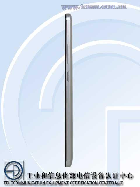 Huawei Ascend Mate 7 MT7-CL00/MT7-TL00