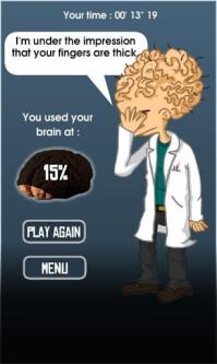 irritating-games.jpg