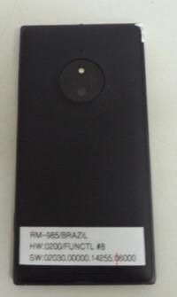 lumia830-3.jpg